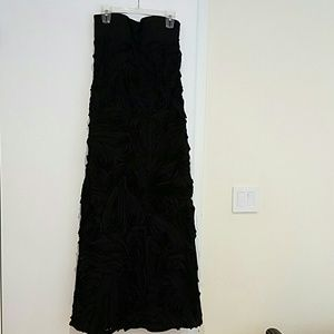 Robert Rodriguez Gown Evening Dress Size 4